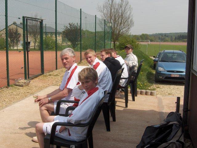 Interclubs Messieurs REG Div V 007.jpg
