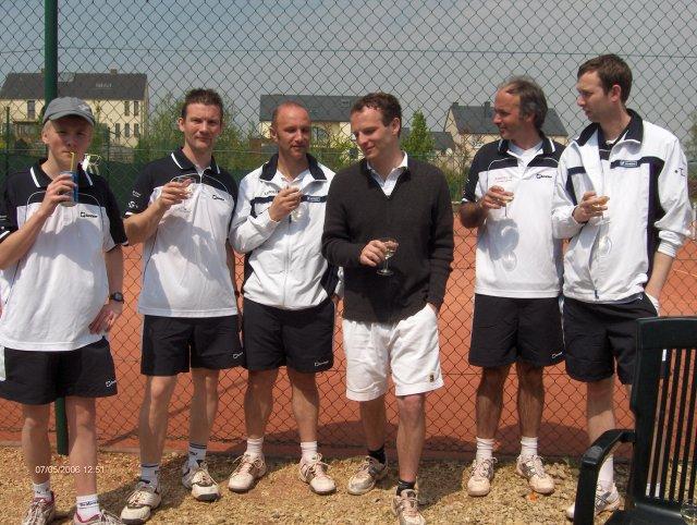 Interclubs Messieurs REG Div V 002.jpg