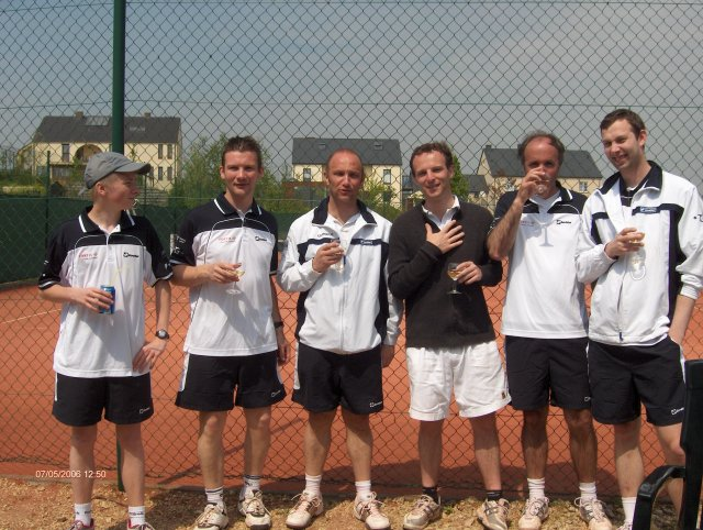 Interclubs Messieurs REG Div V 001.jpg
