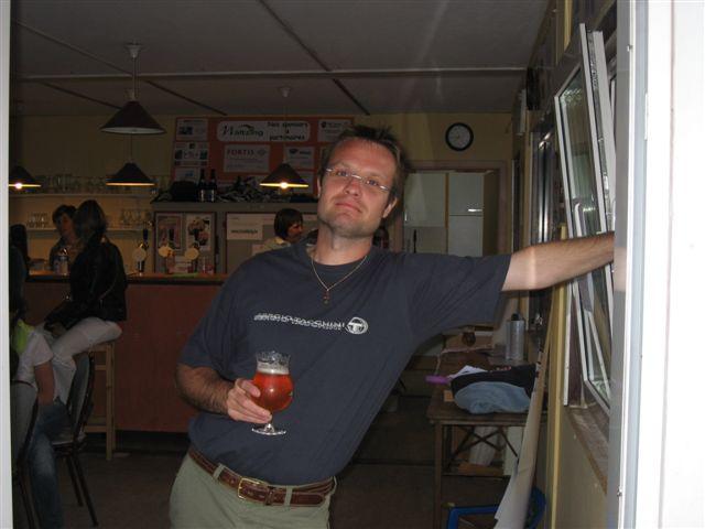 Souper annuel 2006 10