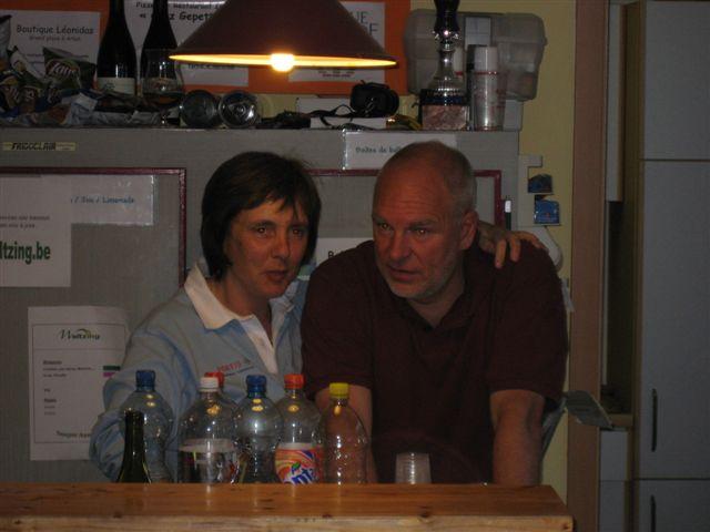 Souper annuel 2006 11