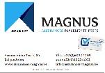 Assurances-Magnus