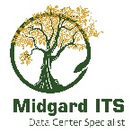 Midgard ITS