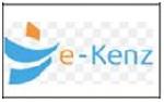 e-Kenz