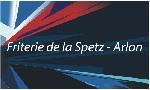 Friterie de la Spetz