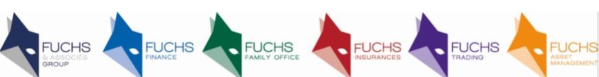 Fuchs & Associés Finance